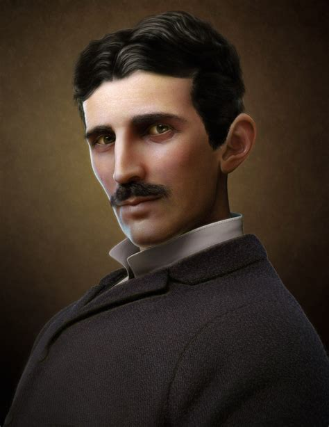10 inventions of nikola tesla that changed the world