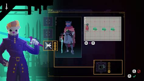 hyper light drifter merch im 225 genes de hyper light drifter para mac 3djuegos