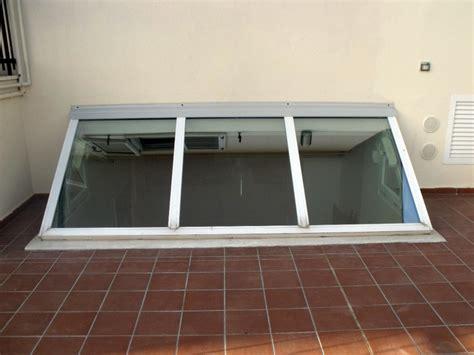 tende ombreggianti per esterno casa immobiliare accessori tende ombreggianti per esterno