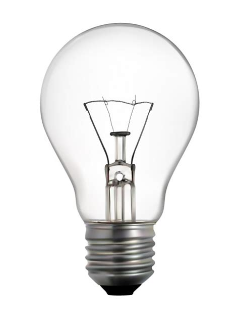 Artificial Light by 187 Artificial Light