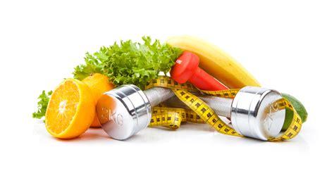 nutricin fitness la 8416002320 nutrici 211 n y diet 201 tica deportiva fedamalaga com