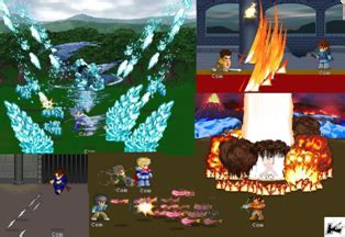 lf2 full version download download little fighter pc game collection edition single
