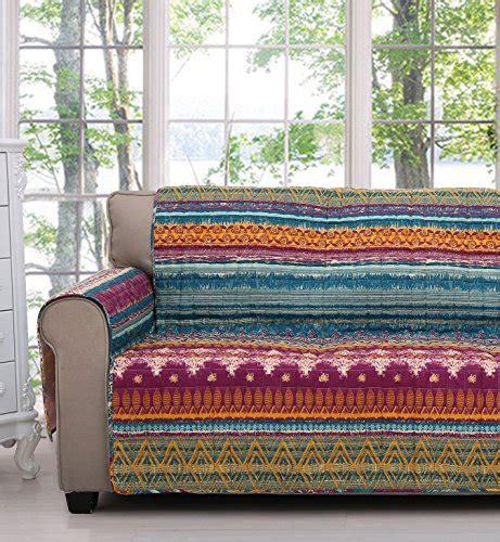 southwest sofas southwest furniture protector loveseat sofas loveseats