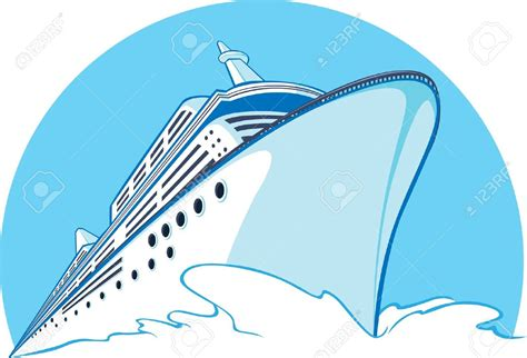 clipart cruise boat cruise clipart boat ride pencil and in color cruise