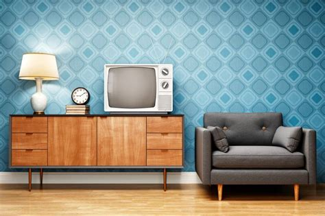 Retro Style Couches by Singapore Furniture Ideas Retro Style Home Interior Design4