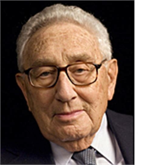 kissinger a biography biography henry a kissinger nuclear security project