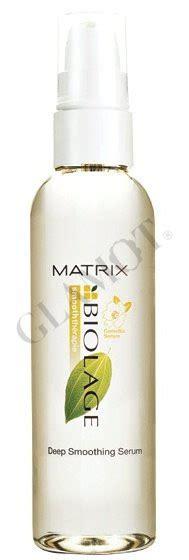 Harga Matrix Biolage Smoothing Shoo matrix biolage smoothth 233 rapie smoothing serum