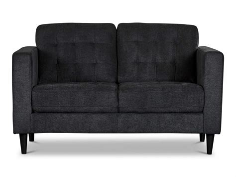 two seater couch nz 2 seaters big save furniture