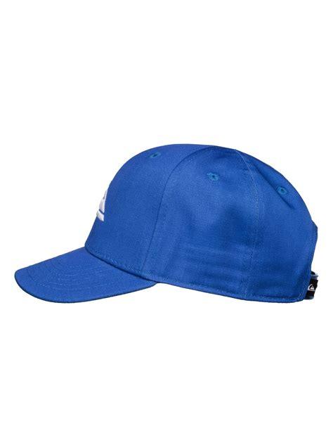 Exclusive Snapback Brixton Supply Baby Blue baby decades snapback hat 889351682291 quiksilver