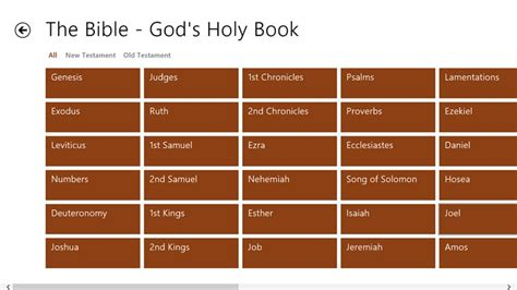 holy rascals advice for spiritual revolutionaries books the bible god s holy book app for windows in the windows