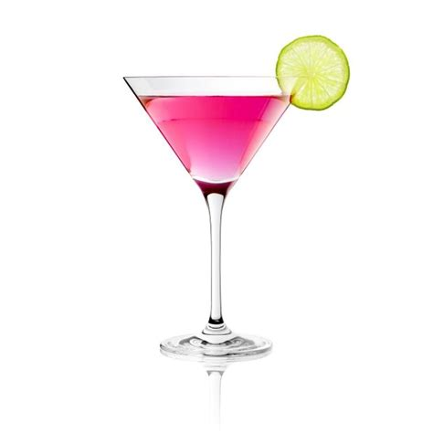 martini cartoon clip best martini glass cartoon images clip art file free