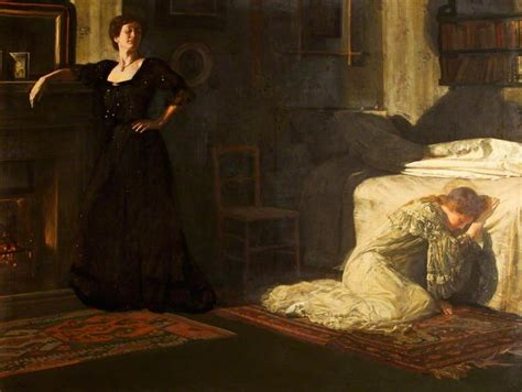 a pre raphaelite marriage the 38 best art john maler collier images on