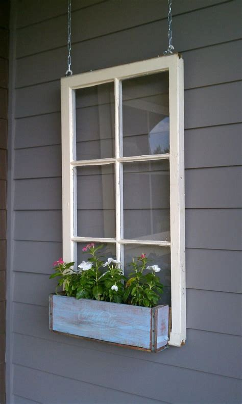 hanging window box planters 25 best ideas about window planters on window