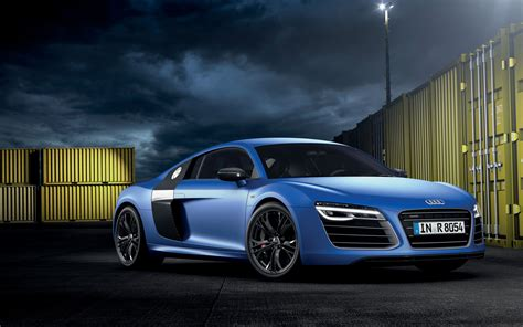 audi r8 wallpaper blue blue audi r8 wallpaper background 49365 2560x1600 px