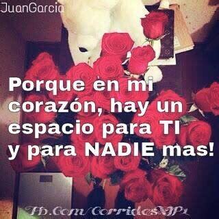 imagenes vip para enamorar corridos vip quotes de amor www pixshark com images