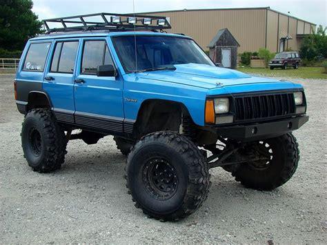 Jeep Xj Cowl Scoop Vs Cowl Jeepforum Jeep Xj