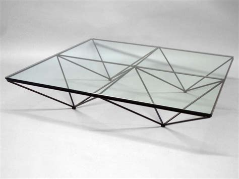 geometric glass coffee table wrought iron with glass geometric theme coffee table by