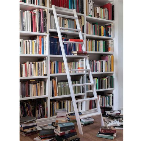 scale per libreria oltre 25 fantastiche idee su gradini per scale su