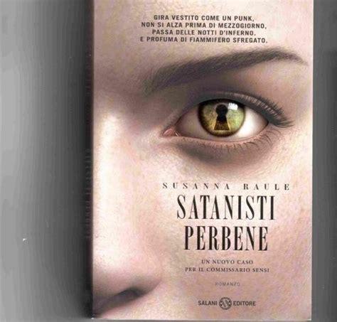 libreria giunti la spezia satanisti perbene sabato la presentazione nuovo
