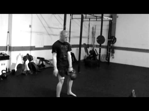 hardstyle kettlebell swing hardstyle kettlebell swing fat loss conditioning routine
