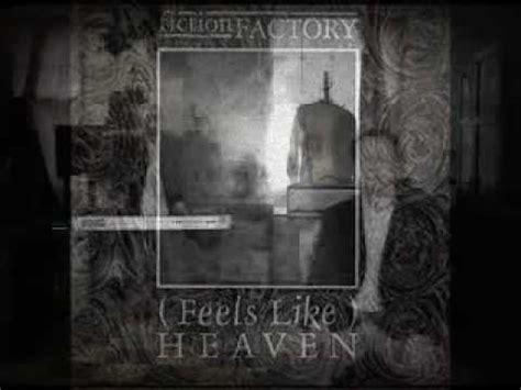 download mp3 sometimes it feels like heaven beatenburg feels like heaven fiction factory last fm