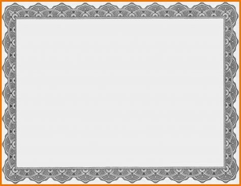 free award template the gallery for gt winner ribbon outline