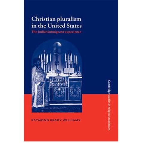 the immigrants tale orthodox christianity in america books christian pluralism in the united states mr raymond