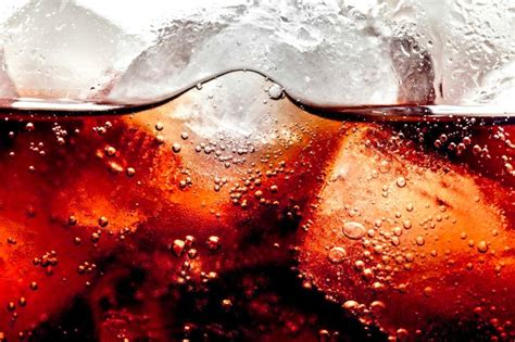 alimenti a zero calorie le bevande a zero calorie fanno ingrassare dissapore