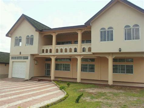 ghana real estate houses for sale houses for sale ghana real estate portal
