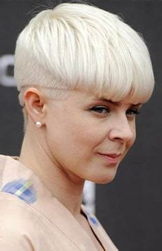 western singers blonde highlight hairstyles konichiwa robyn on pinterest pop music singers and on
