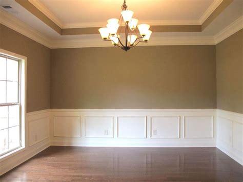best 25 trey ceiling ideas on ceiling