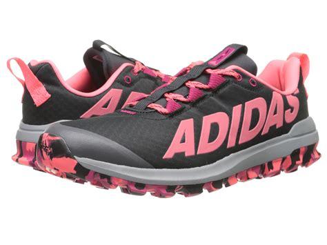 Vigor Run adidas running vigor 6 tr grey bold pink flash zappos free shipping both ways