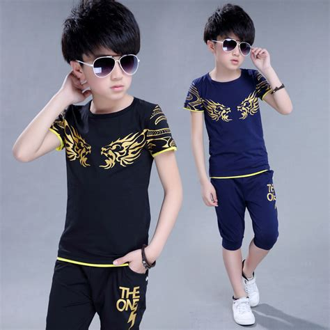 whats new for boys clothes 2014 kids boys clothes summer 2017 new toddler boys clothing