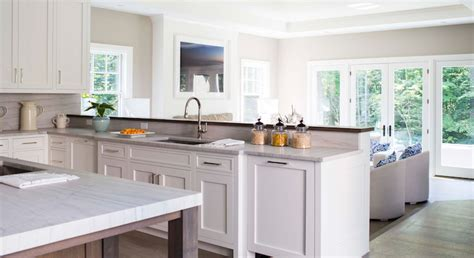 Peninsula Kitchen Sink kitchen peninsula design ideas
