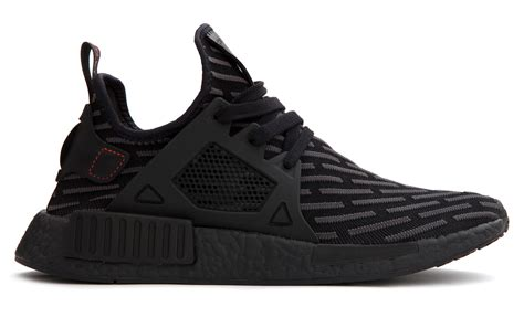 adidas originals nmd xr1 pk adidas shoes accessories