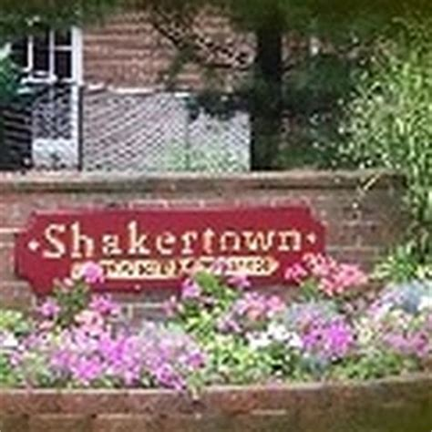 Shakertown Apartments Canton Ohio by Shakertown Apts Flats Canton Oh United States Photos Yelp