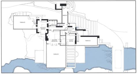 Floor Plan App For Ipad by Architecture Photography 2ndfloorplan 60109