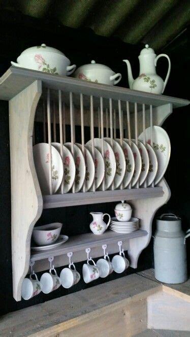 Jual Rak Piring Gantung Stainless Steel aksesoris dapur rak piring toko aksesoris kitchen set