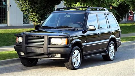 how to work on cars 2001 land rover discovery series ii electronic valve timing service manual how to disconnect 2001 land rover range rover alarm 2001 land rover range