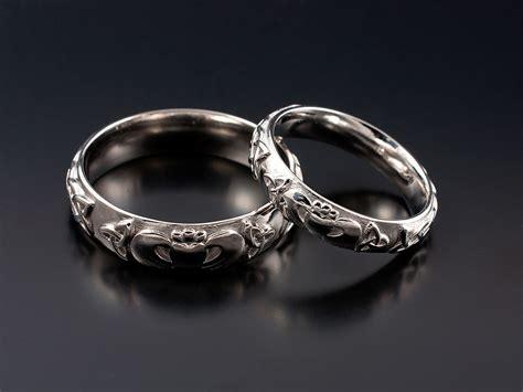 gents wedding ring unique  bespoke designs