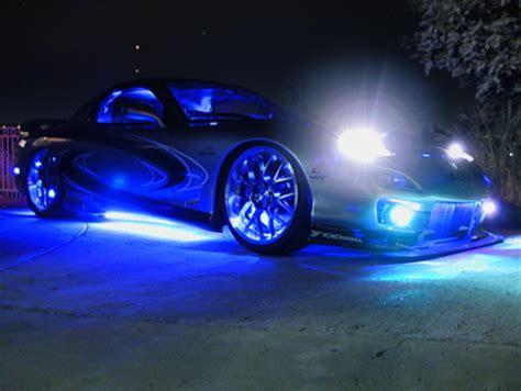 facebook themes cars blue neon car facebook timeline cover backgrounds pimp
