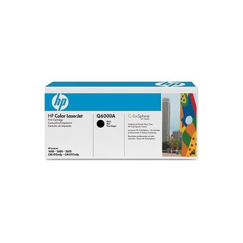 Hp Laserjet 124a hp 124a black vnsys