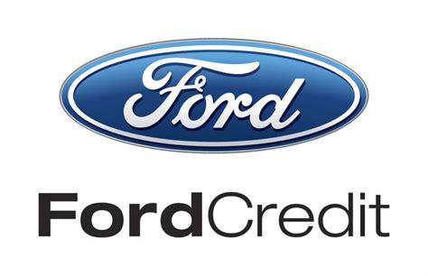 ford credit bank ford credit logo bank logo load