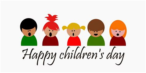 happy s day wishes happy children s day 2016 quotes sms wishes