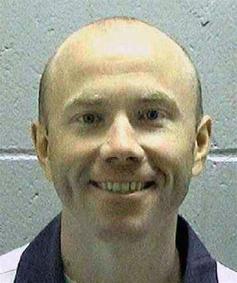 anthony daniels death death row inmates