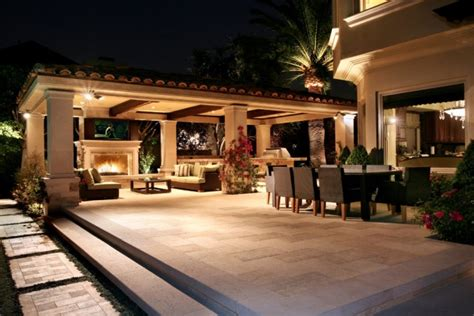 image gallery luxury patios