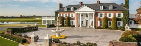 bedminster nj event request form national golf club bedminster