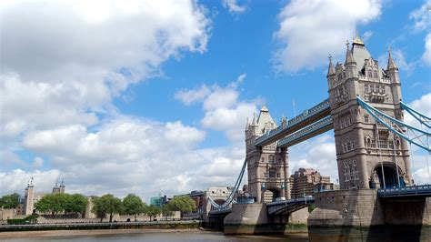 wallpaper hd 1920x1080 london tower bridge london hd wallpapers hd wallpapers id 8540