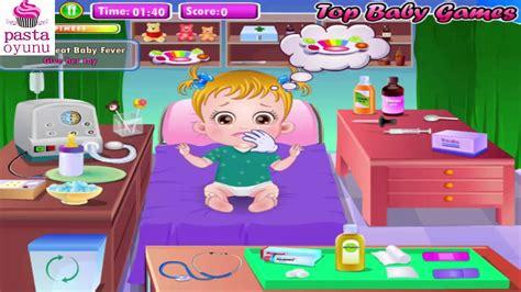 bebek pasta oyunlari bebek pasta oyunları