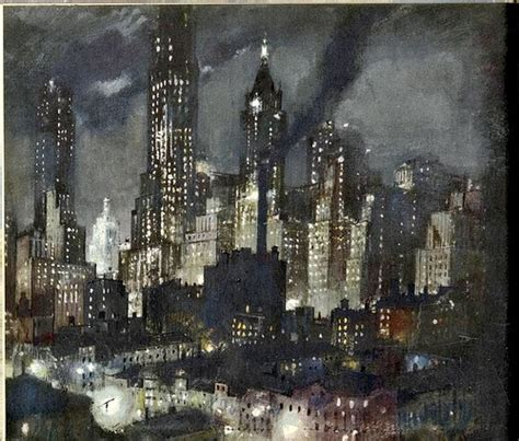 paint nite rochester new york 245 best images about new york on new